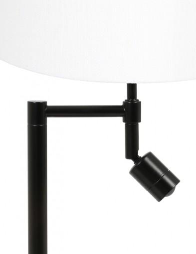 lampara-de-diseño-montana-9159ZW-1