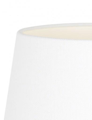 lampara-de-diseño-montana-9159ZW-2
