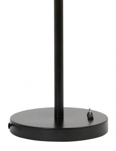 lampara-de-diseño-montana-9159ZW-3