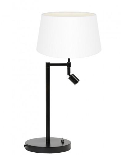 lampara de diseño montana-9159ZW