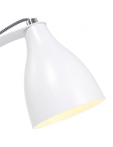 lampara-de-diseno-blanco-7848W-1
