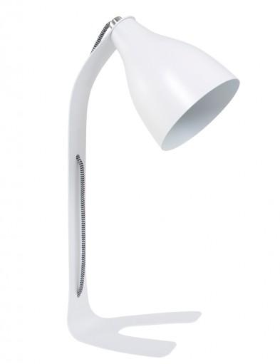 lampara-de-diseno-blanco-7848W-2