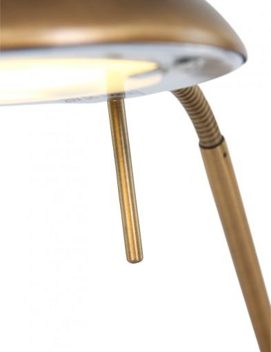 lampara-de-diseno-led-7502BR-1