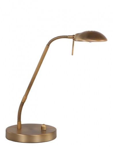 lampara de diseno led-7502BR