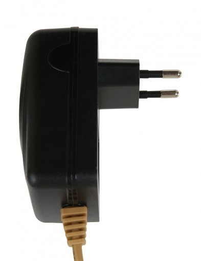 lampara-de-diseno-led-7502BR-5