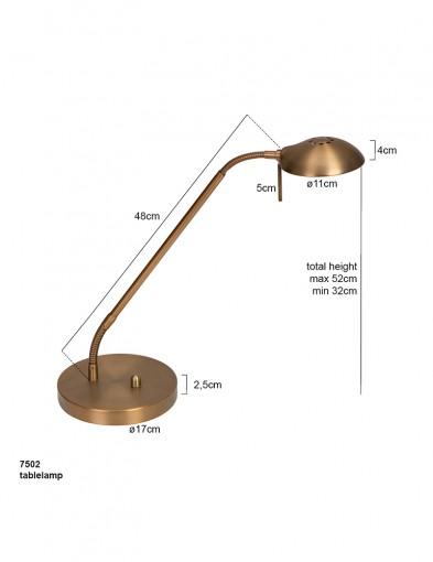 lampara-de-diseno-led-7502BR-6