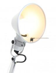 lampara-de-diseno-tolomeo-1301ST-1