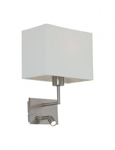 lampara-de-dormitorio-de-acero-1472st-1