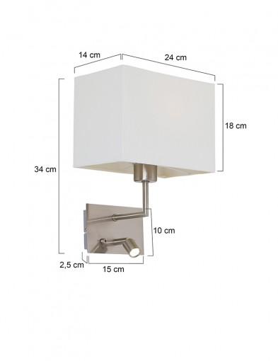 lampara-de-dormitorio-de-acero-1472st-2