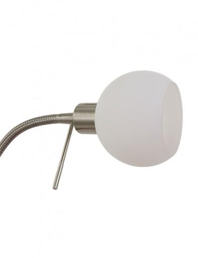 lampara-de-enchufe-flexible-1621ST-2