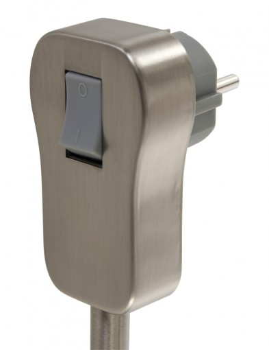 lampara-de-enchufe-flexible-1621ST-4