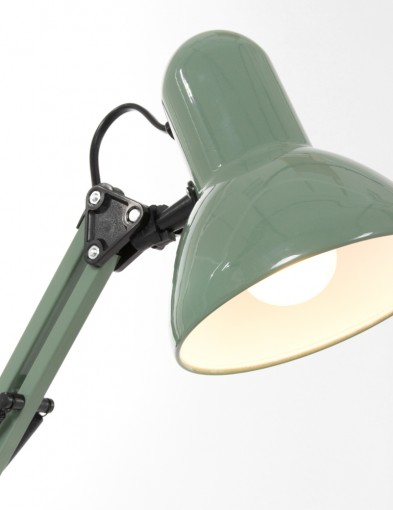 lampara-de-escritorio-7859G-1