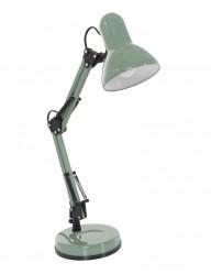lampara de escritorio-7859G