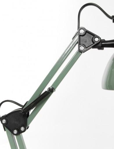lampara-de-escritorio-7859G-3