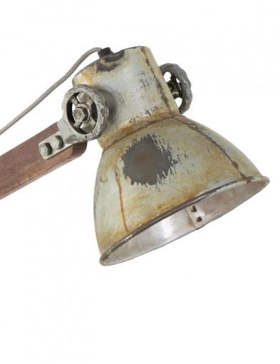 lampara-de-escritorio-años-70-1002E-1