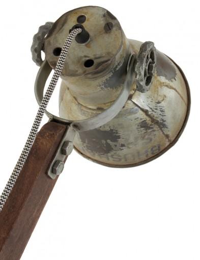 lampara-de-escritorio-años-70-1002E-3