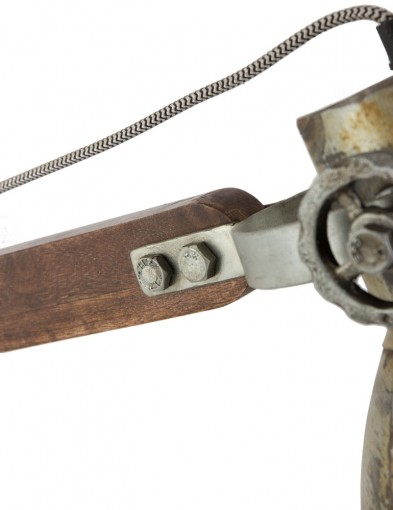 lampara-de-escritorio-años-70-1002E-4