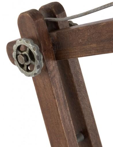 lampara-de-escritorio-años-70-1002E-5