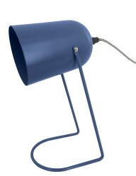lampara-de-escritorio-azul-10049BL-1