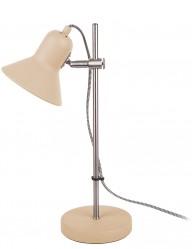 lampara-de-escritorio-beige-10062B-1