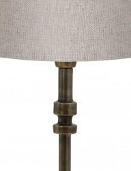 lampara-de-escritorio-beige-howell-9214BR-1