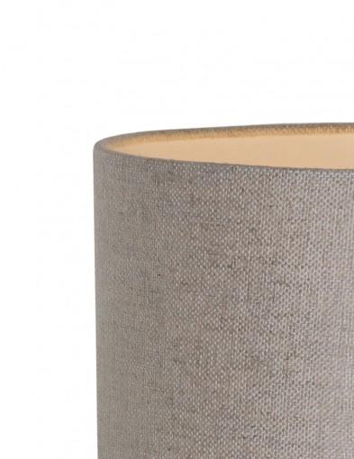 lampara-de-escritorio-beige-howell-9214BR-2