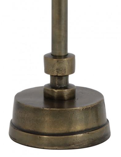 lampara-de-escritorio-beige-howell-9214BR-3