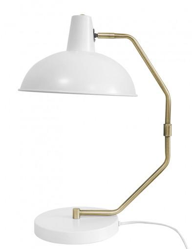 lampara-de-escritorio-blanca-10135W-1