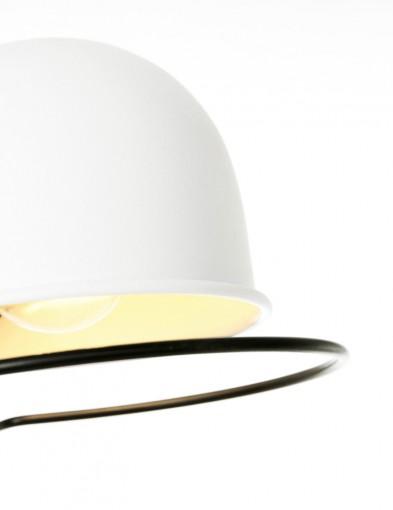 lampara-de-escritorio-blanca-7655W-2