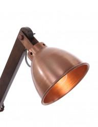lampara-de-escritorio-cobre-1556KO-1