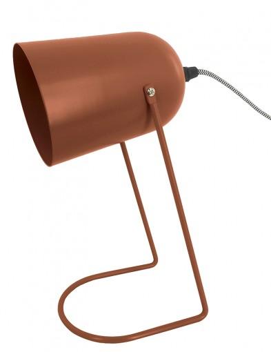 lampara-de-escritorio-cobriza-10065B-1