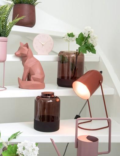 lampara-de-escritorio-cobriza-10065B-2