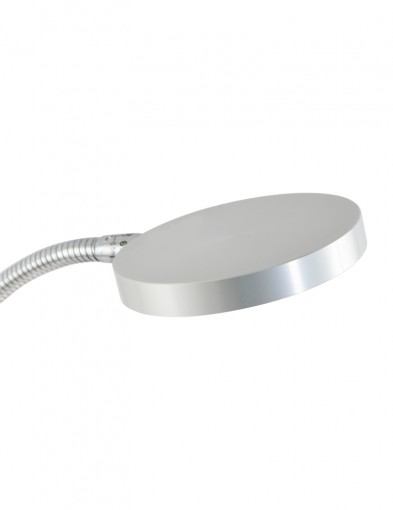 lampara-de-escritorio-con-pinza-8549ST-2
