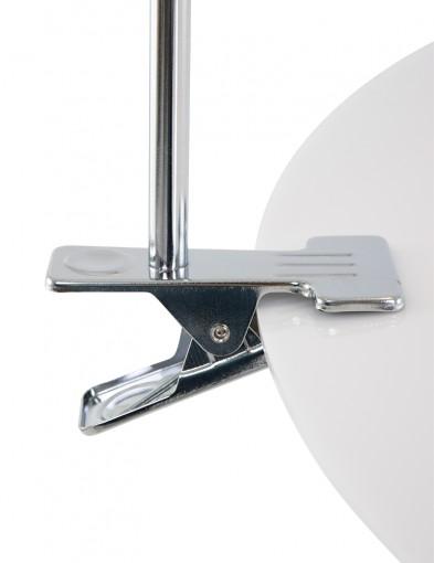 lampara-de-escritorio-con-pinza-8549ST-4