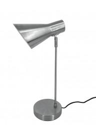 lampara-de-escritorio-de-acero-10161ST-1