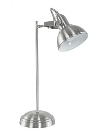 lampara-de-escritorio-de-metal-1106W-3