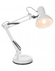 lampara-de-escritorio-diseno-economico-8554W-1
