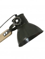 lampara-de-escritorio-en-madera-1917ZW-1