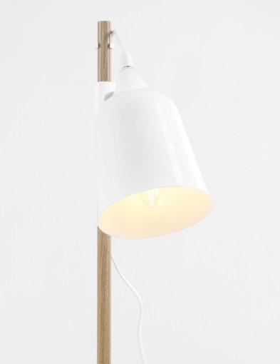lampara-de-escritorio-escandinava-7851W-1