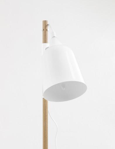 lampara-de-escritorio-escandinava-7851W-2