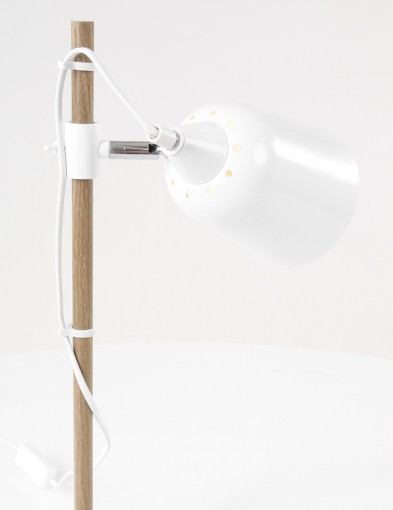 lampara-de-escritorio-escandinava-7851W-3