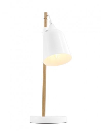 lampara de escritorio escandinava-7851W