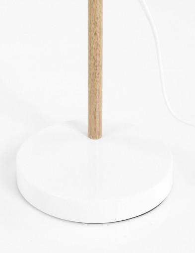 lampara-de-escritorio-escandinava-7851W-5