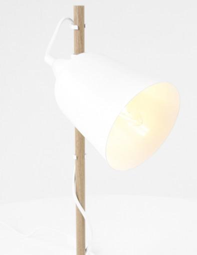 lampara-de-escritorio-escandinava-7851W-6