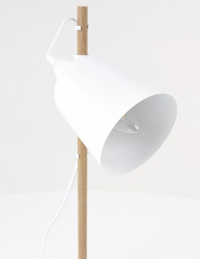 lampara-de-escritorio-escandinava-7851W-7