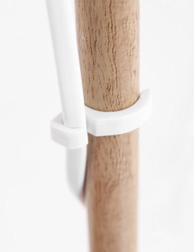 lampara-de-escritorio-escandinava-7851W-8