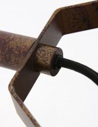 lampara-de-escritorio-estilo-industrial-7715B-1