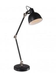lampara-de-escritorio-estilo-industrial-negro-7645zw-1