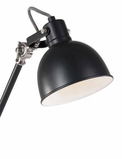 lampara-de-escritorio-estilo-industrial-negro-7645zw-3