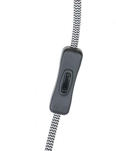 lampara-de-escritorio-estilo-industrial-negro-7645zw-6